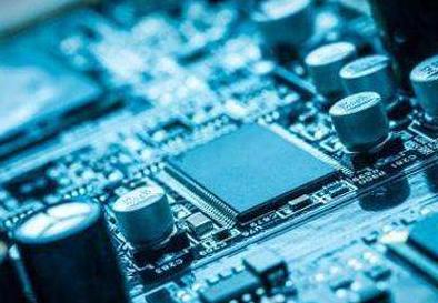 ANSYS宣布旗下半导体套件解决方案已获台积电最新版N5P和N6制程技术认证