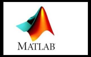 MATLAB绘图教程的实例总结免费下载