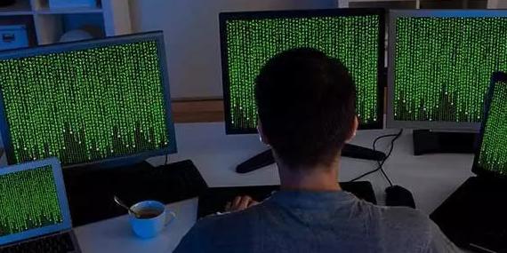 如何一眼分辨程序员的能力