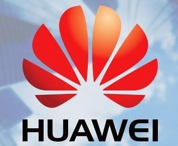 华为称赞德国政府在5G网络决策上基于事实和标准的...