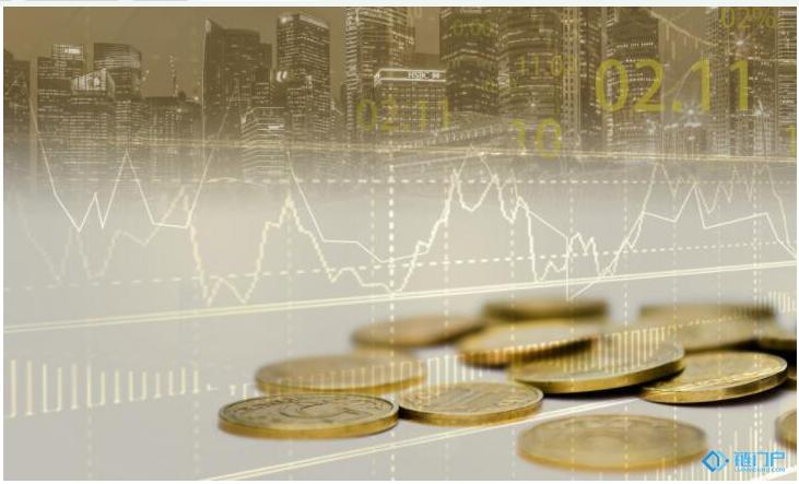 稳定币的政策和监管存在什么风险