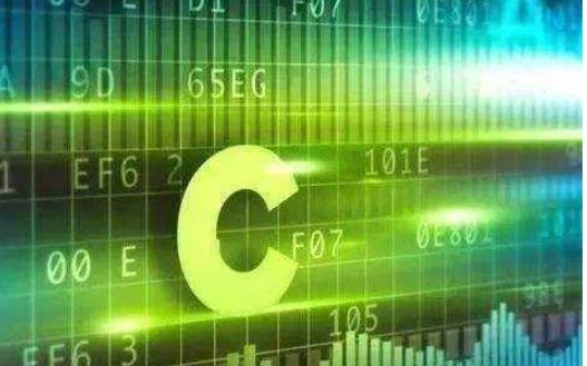 n阶行列式计算C语言程序免费下载