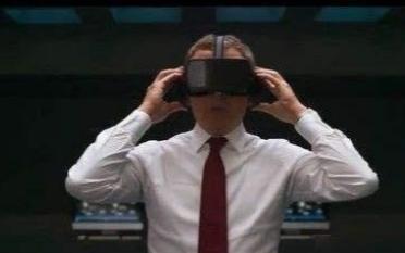 5G是否能够推动VR虚拟现实行业得到大力发展