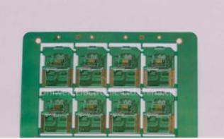PCB电路板设计的七个基本步骤解析