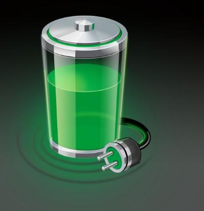 如何给磷酸铁锂电池正确充电
