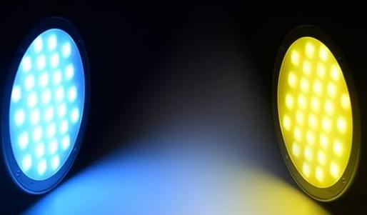 JDI表示LCD到2021年之前还有价格优势 之后或投入下一代OLED显示器生产