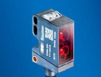 堡盟O300光电传感器在太阳能电池板生产过程中的应用解析