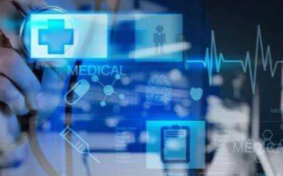 AI技术应用在医疗领域的价值与意义
