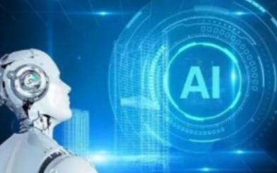 当通信网络引入人工智能技术会怎么样