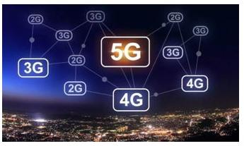 5G会是以后行业发展的基石吗