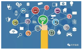 5G智能网联可以加速车联网的发展吗