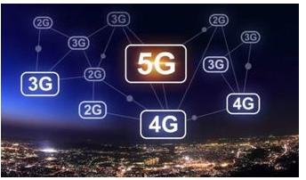5G在医疗领域的应用发展将会是怎样的