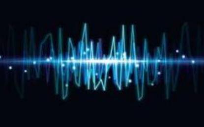 醫療智能語音識別系統的研發與應用