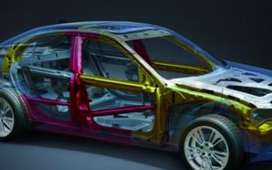 电动汽车有辐射,长期驾驶会致癌?