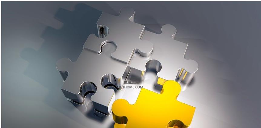 云计算和物联网之间是如何协同工作的