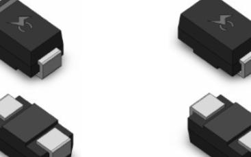 关于华虹宏力功率器件市场的影响和投入分析