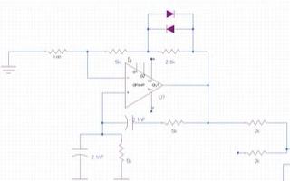 如何解决模拟混合信号设计的挑战