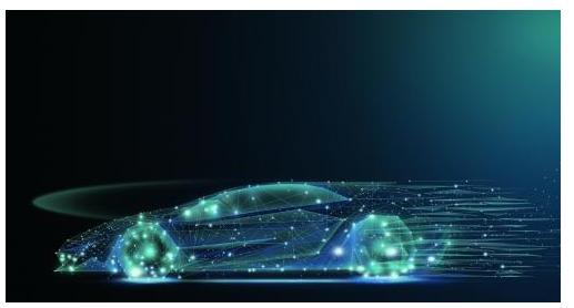 现在的自动驾驶技术发展到哪一步了