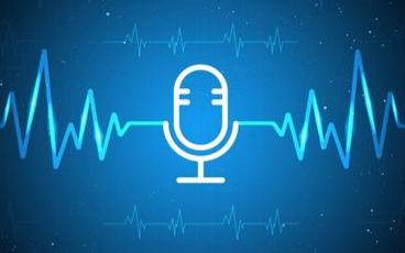 语音识别的技术原理及语音识别系统的分类