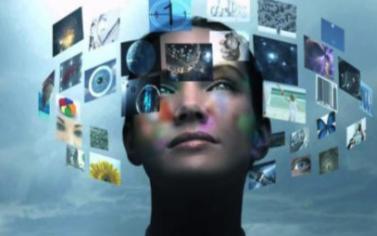 虚拟现实技术与艺术会擦出怎样的火花