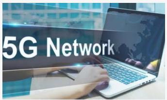 中国电信与韩国LG U+合作将共同推动5G商用服...