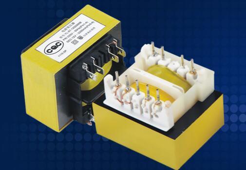 高频变压器设计原理及设计原则