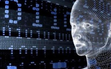 人工智能产业正在全方位的进行商业化普及