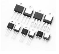 Littelfuse扩展高温TRIAC晶闸管系列...