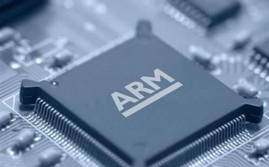 ARM处理器的工作模式详细资料说明