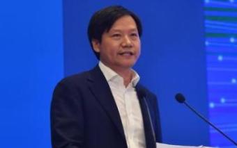 世界互联网大会亮点 中国独角兽企业增长迅速 互联...