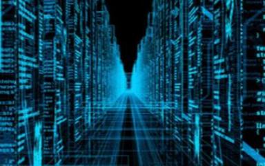 数据存储long88.vip龙8国际的重大颠覆对于企业意味着什么