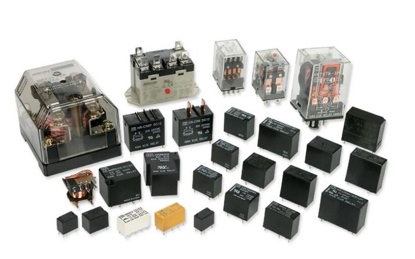 从应用角度介绍讲解各种电子元器件的详细资料说明