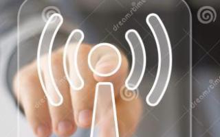 当WiFi6撞上5G是危机还是商机