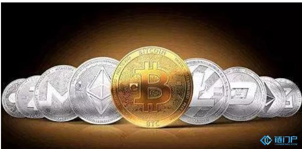 加密数字货币的夏普比率怎样去看待