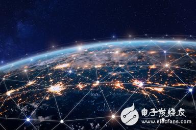 全球5G毫米波频谱将会在WRC-19的国际条约会议上做出决定