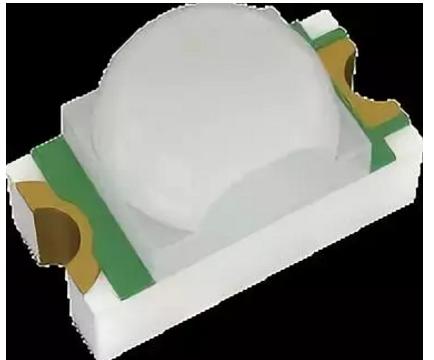 如何设计一个嵌入式LED车厢照明系统