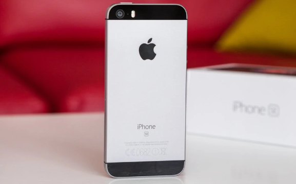 郭明錤:售价2800元iPhone SE2大规模生产,苹果改善信号