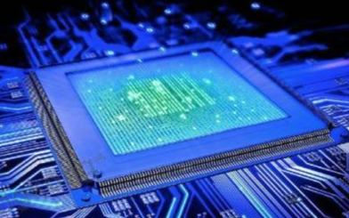 比特公司21Inc将推出新款嵌入式芯片