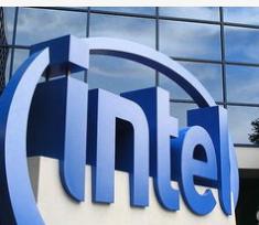 英特尔将收购Smart Edge平台来加速边缘计算的发展