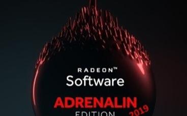 AMD推出首個無線VR方案,支持VR流式傳輸
