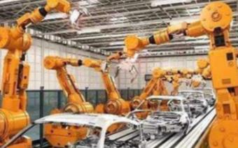 哪些趋势将引领我国工业机器人产业的发展