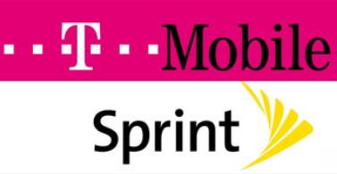T-Mobile和Sprint合并后的新T-Mo...