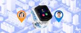 华为儿童手表3X正式开启预售