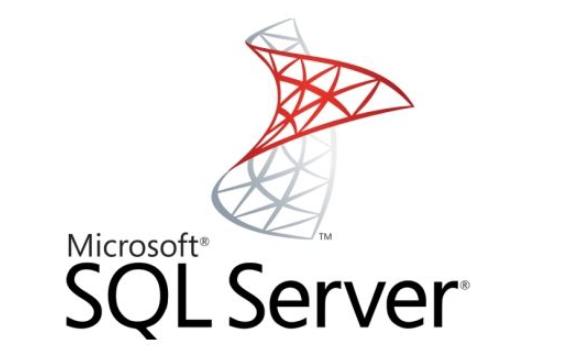 使用SQL Server连接字符串的资料总结