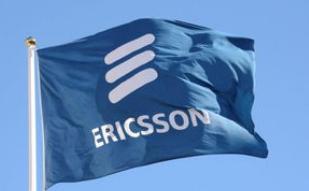 爱立信已与韩国三家移动运营商全部签订了5G RA...