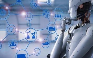 人工智能的服务市场即将迎来突破性的发展