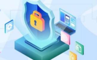 网络安全或有可能会成为下一个新的风口
