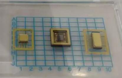 中国为什么造不出主流的高精度模拟芯片