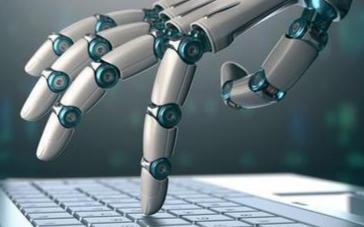 具有情感识别的人工智能将以最新趋势迅速发展