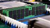 内存芯片商突破DRAM技术挑战 三大主力军抢进1z nm制成